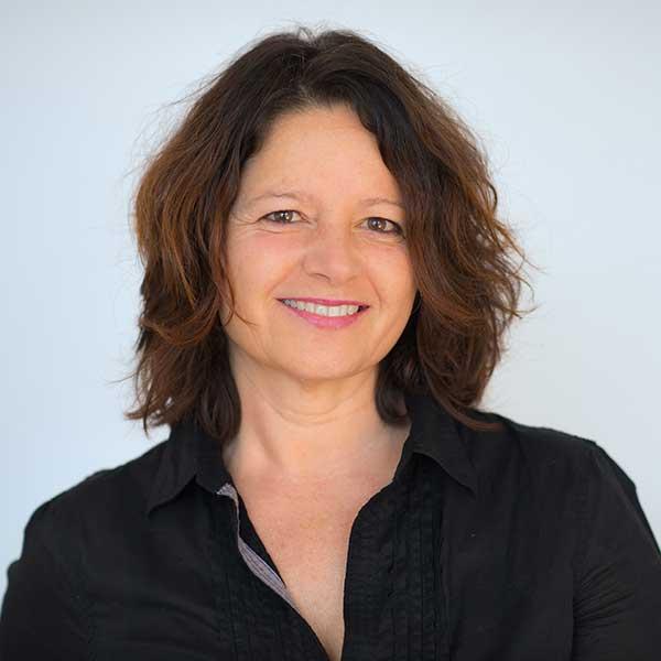 Anita Riesen | FS Treuhand AG | Thun