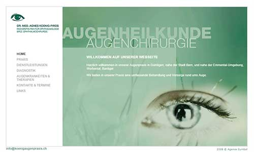 FS Treuhand AG   Thun   Interlaken   Bern