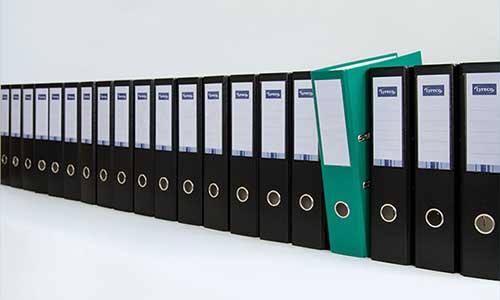 Finanz- und Rechnungswesen | FS Treuhand AG | Thun | Interlaken | Bern